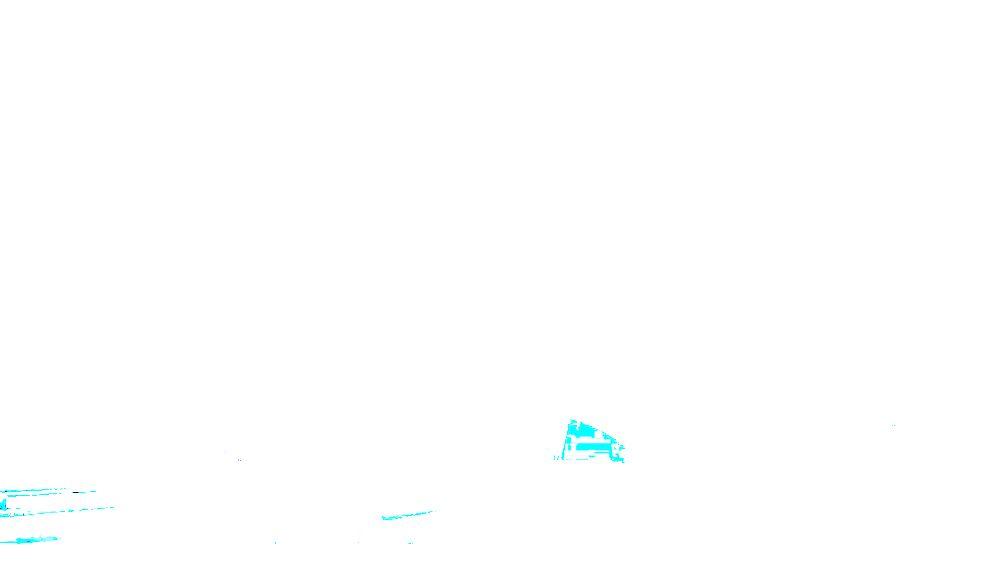 53747_1000x.jpg