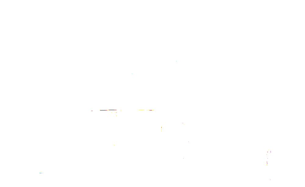 31739_1000x.jpg