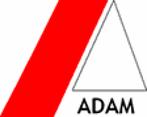 PRB ADAM