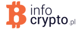 InfoCrypto