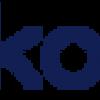 Eko-Idea