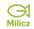 Gmina Milicz