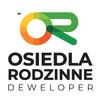 Budownictwo Osiedle Rodzinne Sp. z o.o.
