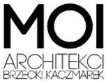 MOI ARCHITEKCI