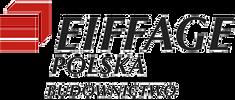 Eiffage Polska Budownictwo S.A.