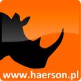Haerson Bartosz Wiśniewski