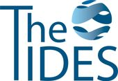 The Tides Property Group