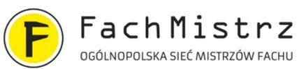 FCHM Sp. z o.o.