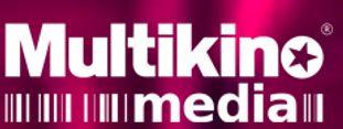Multikino Media