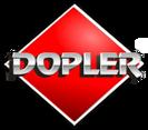 P.P.H.U. DOPLER