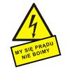 Klaumar Elektro