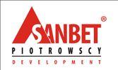 Sanbet Development Sp. z o.o.