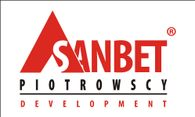 Sanbet Development Sp. z o.o.