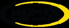 Max-Hol Pomoc Drogowa