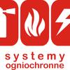 systemyogniochrone PL