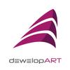 DewelopART Sp. z o.o. Sp. k.