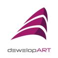 DewelopART Sp. z o.o. Sp.k.