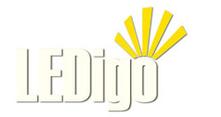 Telco Solutions Jarosław Lipiński