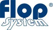 FLOP SYSTEM sp. z o.o.