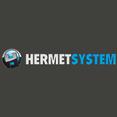 Iniekcja ciśnieniowa Warszawa - Hermet System