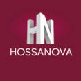 Projekty Deweloperskie Hossanova Sp. z o.o. Sp. k.