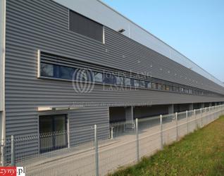 [Pruszcz Gdański] Logistic Center Pruszcz Gdański 101888