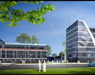 "[Toruń] Park Naukowo-Technologiczny ""Biznes Park Elana"" 24832"