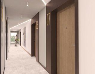 "[Lublin] Apartamentowiec ""Unia Art Residence"" 341248"