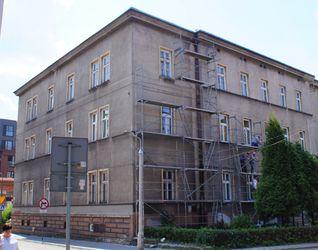 [Kraków] Remont Kamienicy, ul. Lubicz 14 346880