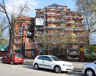 [Wrocław] Katedra Genetyki, Patofizjologii i Patomorfologii, ul. Marcinkowskiego 37888
