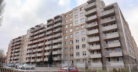 [Warszawa] Osiedle Zawiszy 411136