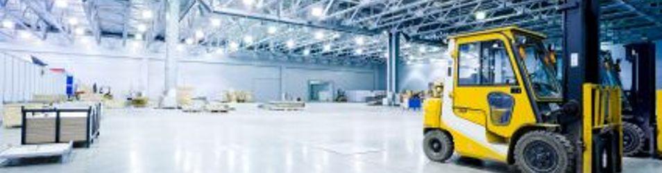 Centrum Badań i Rozwoju ifm ecolink w Opolu 43776