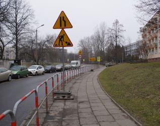 [Kraków] Ulica Architektów 462848