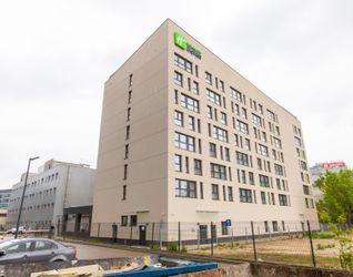 """[Warszawa] Hotel """"Holiday Inn Express Warszawa"""" 476672"""