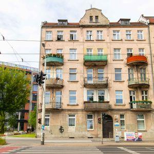 Krakowska 27 482816
