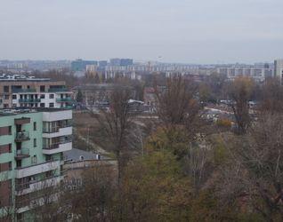 [Kraków] Wyburzenia, ul. Mogilska 71a 497152