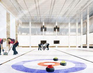 [Kraków] Centrum Sportów Zimowych 505344