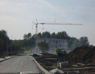 [Wrocław] Autostradowa Obwodnica Wrocławia 87552