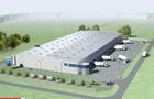 [Pruszcz Gdański] Logistic Center Pruszcz Gdański