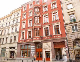 [Wrocław] Kościuszki 16 410369