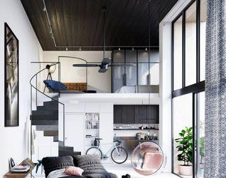 """[Warszawa] Apartamentowiec """"Praska Moderna"""" 422657"""