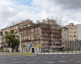 [Warszawa] Zamoyskiego 29 437249
