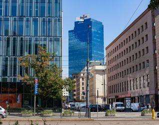 [Warszawa] Moniuszki Tower 438785