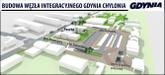 Węzeł integracyjny Gdynia-Chylonia 472833