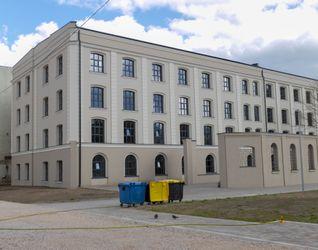 [Łódż] Łódź.Work. 475393
