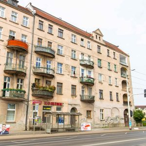 Krakowska 25 482817