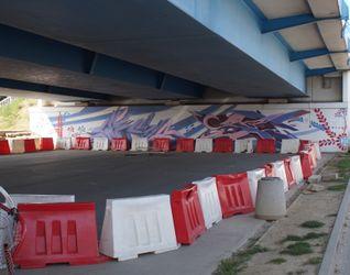 [Rzeszów] Most Zamkowy 491777