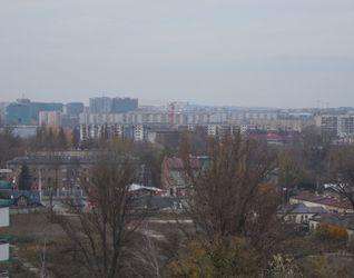 [Kraków] Wyburzenia, ul. Mogilska 71a 497153