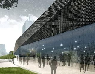 [Katowice] Międzynarodowe Centrum Kongresowe 12810