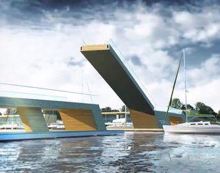 [Szczecin] Marina na Wyspie Grodzkiej 168714